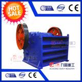 Kiefer-Zerkleinerungsmaschine-Bergwerksmaschine-Ausschnitt-Maschine mit ISO-Cer
