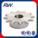 ISO標準のステンレス製の製鉄業のスプロケット(05B16T-1)