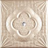 Het nieuwe Comité van de Muur van het Ontwerp 3D voor Muur & Plafond decoratie-1093