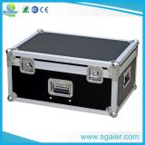 Аргументы за Amplifier OEM 4u Mixer Case Rack с Wheels