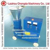 7.5kw Machine van de Molen van de Korrel van het Zaagsel van het Gebruik van de familie de Houten met Ce