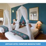 Конструкция с одной спальней отель ликвидации мебель розетки