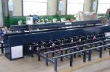 Machine automatique de soudure / plaques pour métal / acier