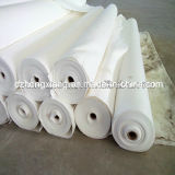 Agulha de fibra curta furadas Nonwoven produtos relacionados