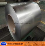 Adição de boro da bobina de aço revestido de zinco de alumínio
