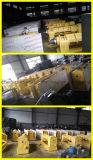 Máquina profesional de la prensa de petróleo de gérmenes de girasol del superventas