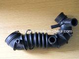 Todos os tipos de aparas de borracha para sistema de cabos // Nitrilo personalizado / NBR / Cr / Nr / Viton / EPDM / Lavador de borracha de silicone / Boot / Damper / Grommets