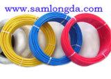Boyau PA12/tuyauterie en nylon/tuyaux d'air pneumatiques