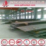 Плита корабля ABS/плита корпуса структурно стальная/плита судостроения стальная