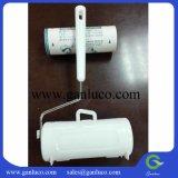 Rouleau de nettoyage de charpie de balai de tissu de charpie de la poussière de nettoyage de Gr9003