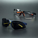 Protection UV Sport Type Light Weight Sunglass (SG125)