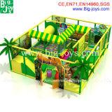 高品質はからかう販売(GX-ID01)のための小さい屋内運動場を