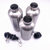 неон 500ml резвится бутылка воды с крюком (SH-ST13)