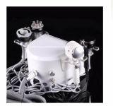 De draagbare Machine van het Vermageringsdieet van de Cavitatie van rf Vacuüm voor het Gehele Verlies van het Lichaamsgewicht en het Aanhalen van de Huid hebben Hete en Koude Hamer voor de Zorg van het Gezicht