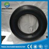 1100-20 Förderwagen Tyre Tubes von Natural Rubber oder von Butyl