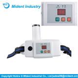 Kein Notwendigkeits-Schutz-harmloses bewegliches zahnmedizinisches Röntgenstrahl-Gerät
