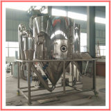 Secador de pulverizador da alta qualidade para o pó do suco