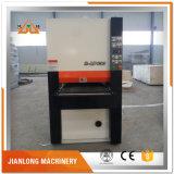 Une machine de sablage de courroie large principale (MM519RP)
