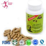 Ursprünglicher natürlicher Kräuterauszug-Dr. Ming′ S-Gewicht-Verlust-Diät-Pillen