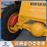 Caricatore della rotella articolato Zl20 della macchina del caricatore mini con i prezzi (930)