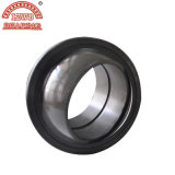 Auto Parts van Radial Spherical Plain Bearings (GEG10E, GEH10E)