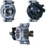 12V 140A Alternator voor Bosch Saab Lester 11043 0124525017