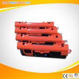 Cartucho de tóner de color C522 para Lexmark C522 / 524/532