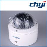 1080P CCTVの機密保護IRの監視ネットワークIPのカメラ