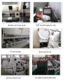 Telaio del getto dell'aria di Tsudakoma del telaio per tessitura del tessuto di cotone Zax9100
