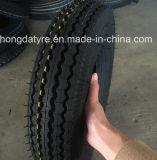 짐수레꾼 Bajaj Mototaxi 인력거 기관자전차 Tuk Tuk 타이어 또는 타이어 4.00-8