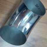 cotovelo do aço de 304 89*1.2mm Stainelss