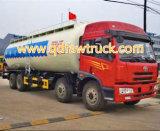 Venda imperdível! Caminhão-tanque de cimento granel 40m3