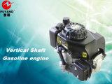 Large éventail de Vertical Shaft Gasoline Engine (4HP à 6HP)