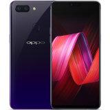 Venda para Oppo original R15 PRO DUPLO SIM 128 GB Selfie Câmera Móvel Smartphone 4G Lte Desbloqueado Telefone celular da câmara