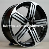 جديدة سيارة سبيكة عجلة ([هل115])