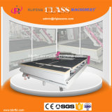 Entièrement automatique coupe-verre CNC machines (AIO)3826RF