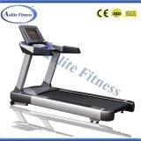 Mejores entrenamientos motorizado multifunción para uso comercial utiliza la cinta de correr cintas para correr