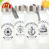 Venda a quente 500ml garrafa de água potável