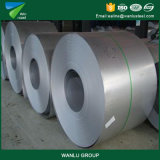 Катушка покрытия цинка предложения основная Az30-150g алюминиевая стальная