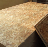 Высокое качество дешевые на ветви ПК экранных заставок для мебели и для использования внутри помещений Строительство, для использования вне помещений Строительство