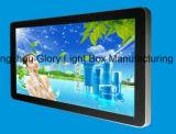 Digitalsignage-Bildschirmanzeige 32 Zoll der Qualitäts-LCD