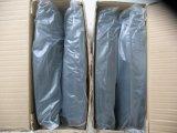 Specchio posteriore destro e sinistro 4190001744 dei pezzi di ricambio del caricatore della rotella di Sdlg LG918