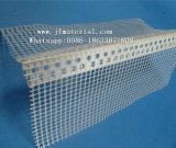 Perla de pared de esquina recubierta de PVC