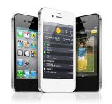 Wholesale desbloqueado de fábrica original 4s 16GB 32 GB 64 GB, el teléfono móvil Smartphone