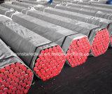 고품질 ASTM/API 5L 이음새가 없는 탄소 강관