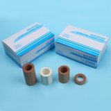 Di nastro di carta adesivo non tessuto medico