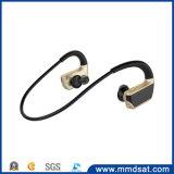 L'écouteur sans fil du sport le plus frais J2 Bluetooth