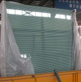 319mm ontruimen het Glas van de Bouw van de Vlotter