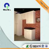 3mm PVC Foam Board Blanc