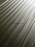 Bobine en acier de Galvalume Chaud-Plongée par Dx51d+Az, bobine en acier de 55%Al Gl